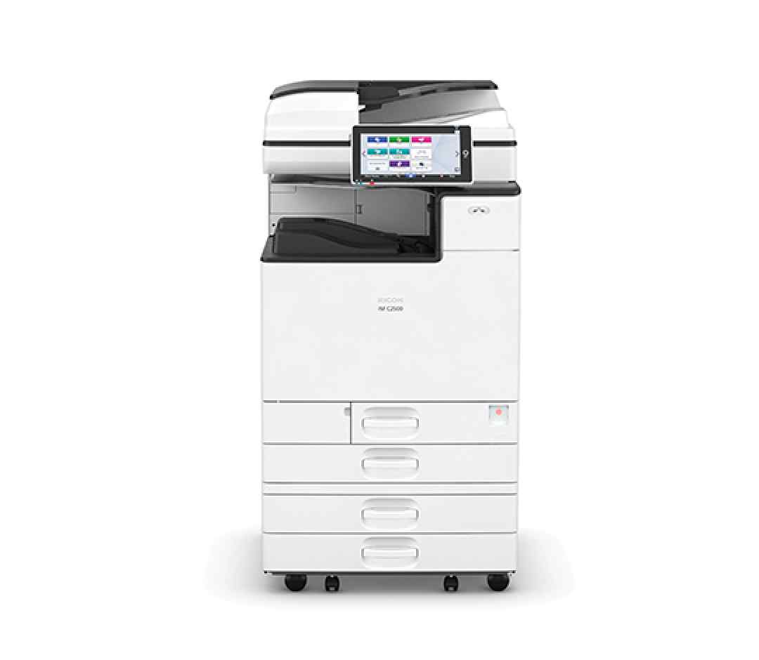 MFP-COLOR-SRA-IM-C2500