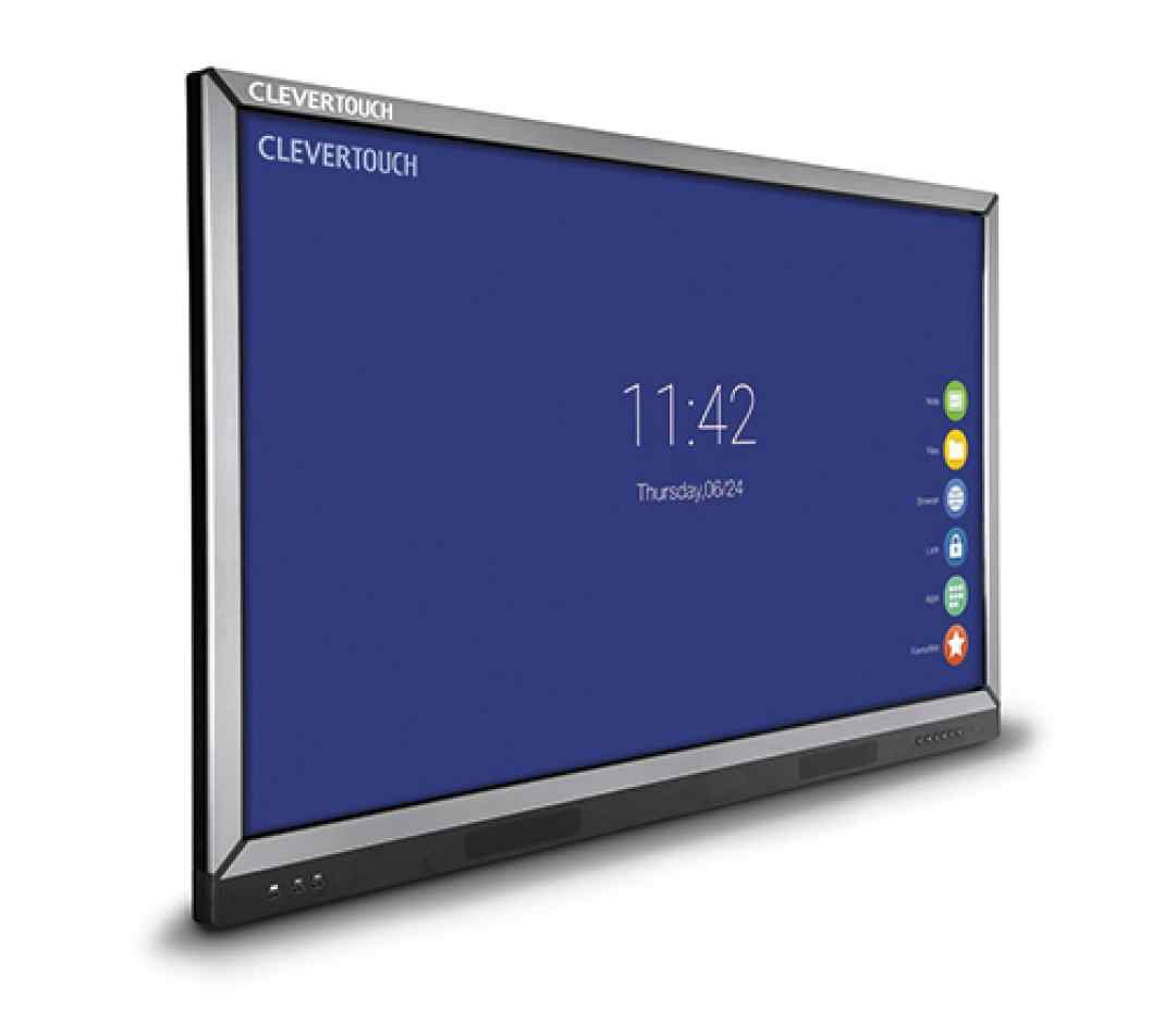 CleverTouch65