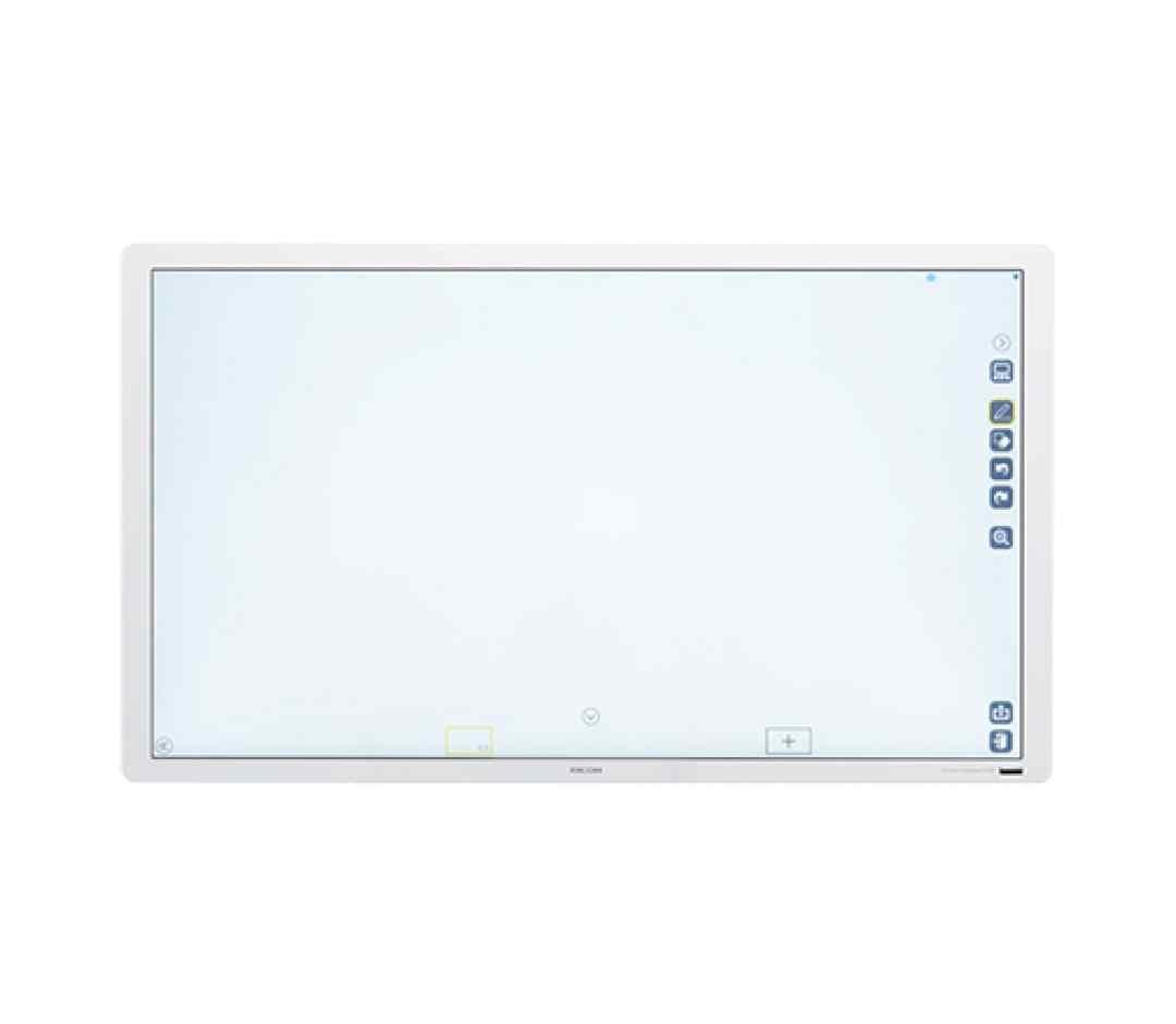 pantallainteractiva-d7500