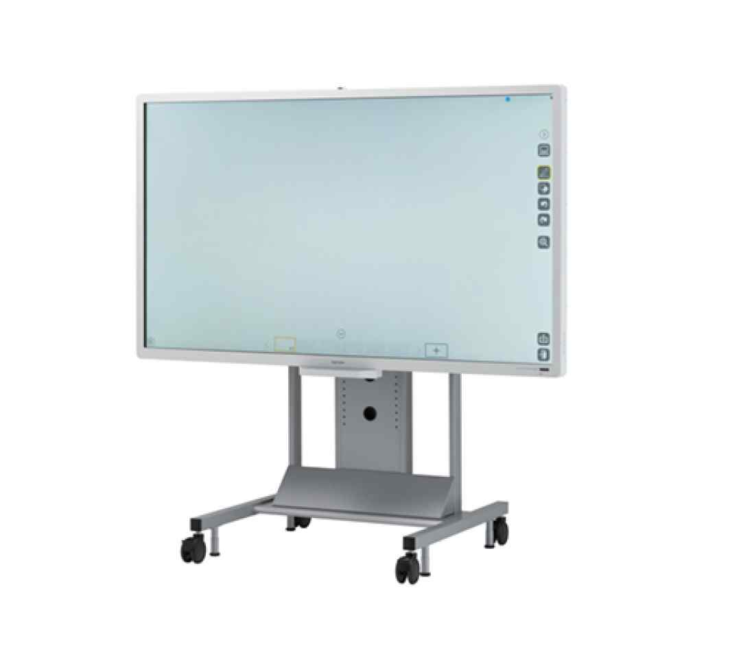 pantallainteractiva-d8400